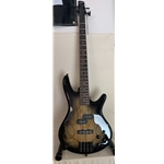 GSR200SM  Ibanez Electric Bass