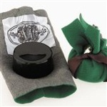 23/16 Hill Dark Rosin