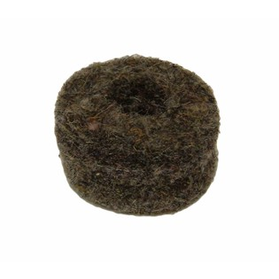 UPCLF2  Cannon Percussion HiHat Clutch Felts